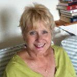 Eileen Mullard